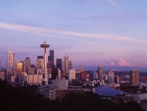 Finnfemme: Seattle Seahawks